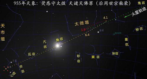 2017-1-28-mh-tianxiang-02--ss.jpg