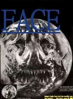 2000-11-22-face.jpg