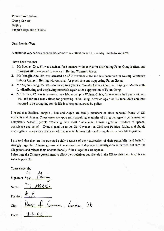 American university resume help