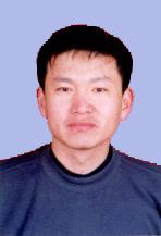 刘晶明(刘敬名,刘敬明)