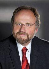 海因納爾-比勒費爾特教授於二零一零年八月一日被委任為新一屆的聯合國「宗教信仰自由」問題特派專員。