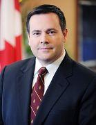 加拿大移民部長肯尼