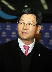''運輸業董事長鄭萬埰''