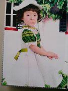 馬忠波的女兒
