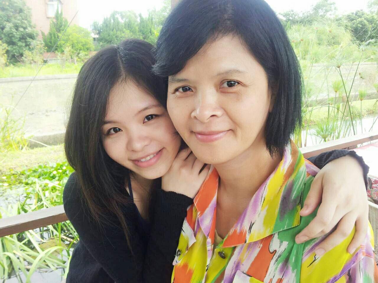Image result for 「應黎自立傳普賢一段話 請每位識講廣東話的人保衛廣東話」