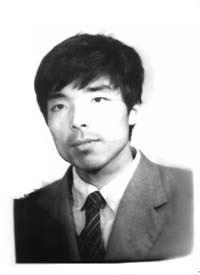 '计算机工程师、法轮功学员王斌'