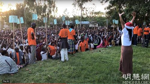 2021-8-12-rwanda-falun-gong-cultivation_01--ss.jpg
